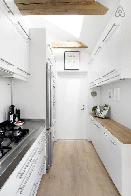colonne de cuisine ikea colonne de cuisine pour four et micro onde 10 meubles