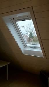 Dachfenster Innen Verkleiden : dachfenster innen verkleiden dachfenster verkleiden dachfenster verkleiden innen stunning ~ Watch28wear.com Haus und Dekorationen