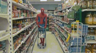 uncle ben gifs find share  giphy