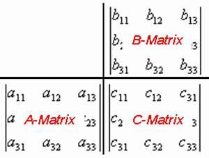 Matrizenprodukt Berechnen : matrixmultiplikation ~ Themetempest.com Abrechnung