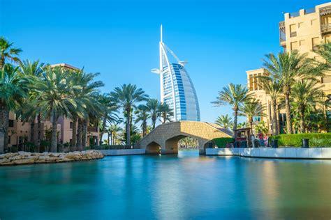 Dubai and Arabian Gulf Cruise Holidays 2020/2021   P&O Cruises