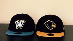 West Virginia Black Bears Unveil New Caps Uniforms Bucs