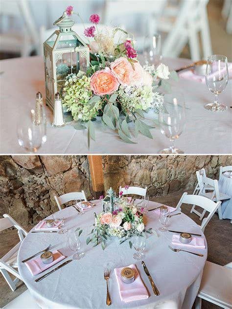 shabby chic wedding venues blog rustic pink shabby chic wedding
