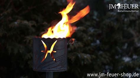 Jm Feuer Shop De by Jm Feuer Shop De Ostseesuche