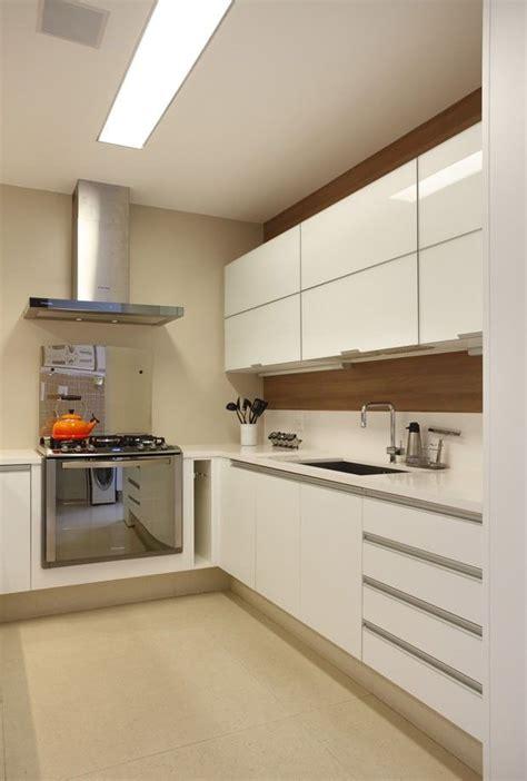 cuisine ac plus leveza e praticidade no lar do jovem casal cuisines