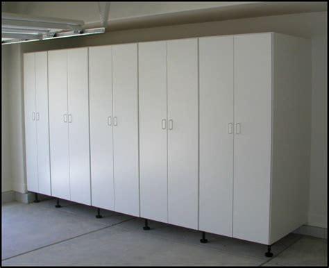 garage storage cabinets ikea ikea garage storage ideas iimajackrussell garages ikea