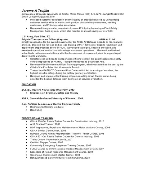 affordable price resume writers reviews