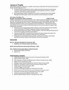 executive resume writing service san jose With resume services san jose