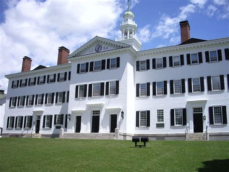 Ability To Pay And Admission  Ivy Coach College Admissions Blog