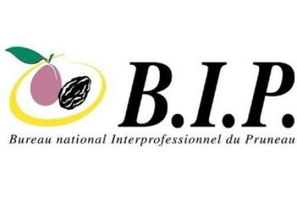 bureau interprofessionnel du pruneau gis fruits bip