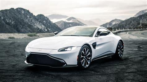 Aston Martin Sharebeast by Win A 2019 Aston Martin Vantage Omaze