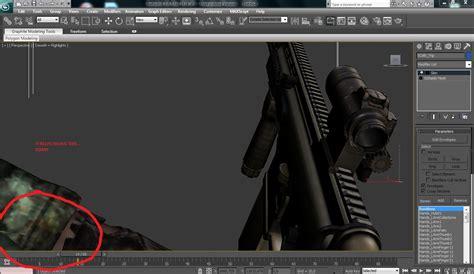 Killing Floor Unlock Ports by Killing Floor Weapons Port Gamebanana Gt Wips Gt General