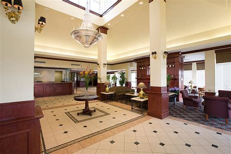 garden inn ta airport page 2 of 4 atlific hotels