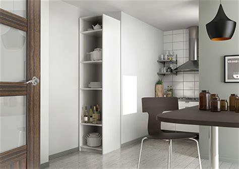 rangement torchons cuisine etagere rangement cuisine rangement coulissant torchons et bouteilles pour meuble l15 cm