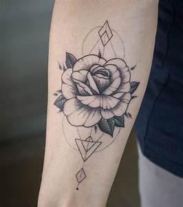 Tattoo Kind Ideen Tattoo Namen Namendesigns Und Ideen Tattoos
