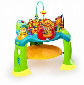 Activity Spielzeug Baby : pin on baby activity center ~ A.2002-acura-tl-radio.info Haus und Dekorationen