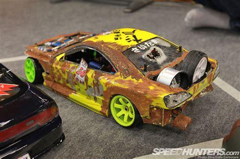 Custom Rc Cars Bodies  Wwwpixsharkcom Images