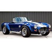 Classic Beauty AC Cobra  Speed Pinterest Ac
