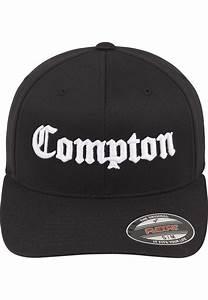 Caps Auf Rechnung Bestellen : streetwear fashion online shop mister tee compton ~ Themetempest.com Abrechnung