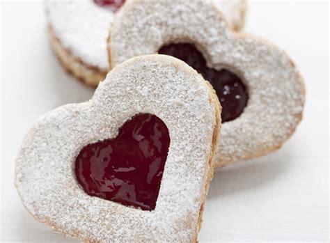 valentines day cookies valentine s day cookies bonne maman