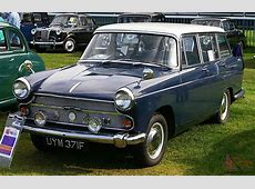 Third Coast Auto Group Dealership Austin Tx Used Cars
