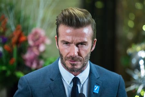 david beckham admits  marriage mistakes  hes