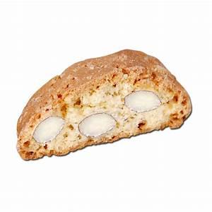Kekse Mit Mandeln : hellma cantuccini mit mandeln 60 kekse einzeln verpackt kaffee zu kaffee und tee kekse einzeln ~ Orissabook.com Haus und Dekorationen