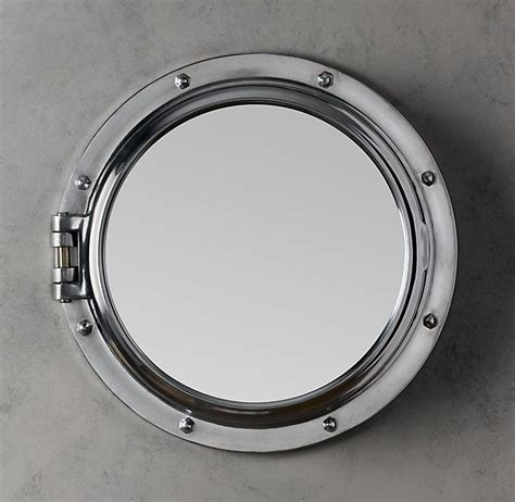 Large Porthole Medicine Cabinet by 434 Best Images About 401 44 On
