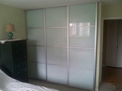 bedroom doors lowes bedroom astounding lowes bedroom doors with elegant best 10416 | lowes bedroom doors prehung interior doors with glass interior sliding doors lowes lowes closet doors for bedrooms prehung interior doors home depot lowes interior prehung doors lowes bifold closet