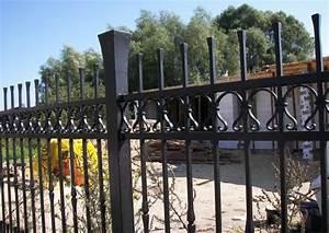 Garten Holzhäuser Aus Polen : z une aus polen kosteng nstig metallz une ~ Lizthompson.info Haus und Dekorationen