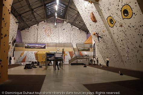salle d escalade grenoble espace vertical 3 escalade en dauphin 233