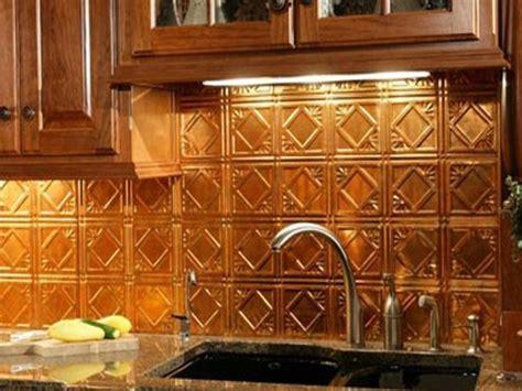 kitchen backsplash stick on backsplash wall panels for kitchen peel and stick