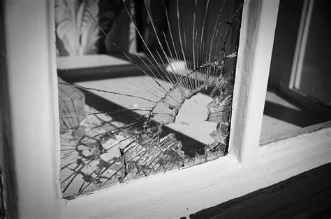 scientific     window breaks canadian choice windows