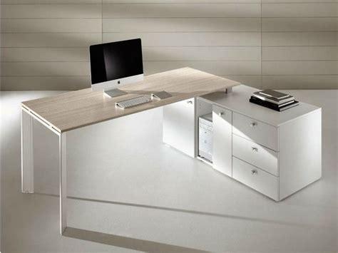 bureau d angle avec tiroir best 25 bureau angle ideas on etabli leroy