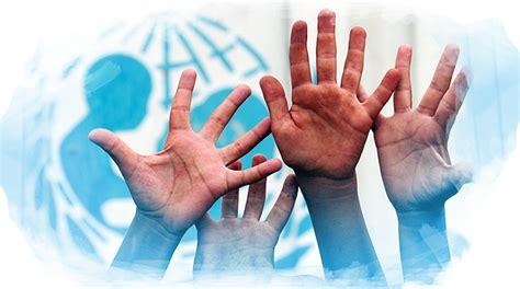 si鑒e unicef salute 300 milioni di bambini respirano molto inquinata 600 mila ne muoiono roma sociale