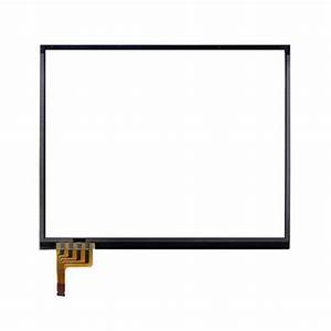 Top 8 Dsi Touch Screen  U2013 Cell Phone Replacement Parts