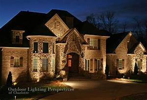 landscape lighting charlotte lighting ideas With outdoor lighting perspectives charlotte nc