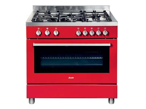 sonde cuisine professionnel fourneaux de cuisine professionnel fourneau professionnel