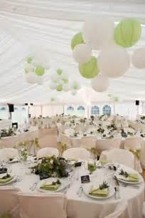 deco de mariage idée de décoration de salle mariage vert detendance boutik vente d 39 articles de