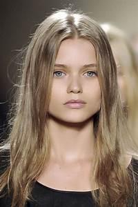 ash blonde hair color pictures | natural ash blonde ...