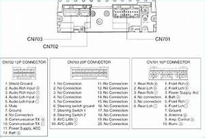 Wiring Diagram 2000 Mercedes Benz Ml320 Radio