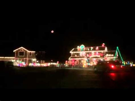 christmas lights lebanon tennessee lights brunswick ohio