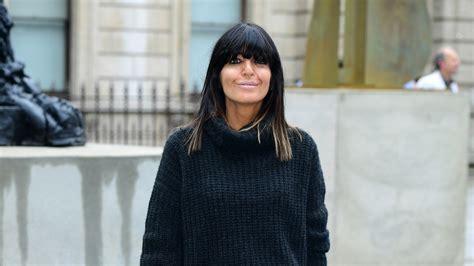 Claudia Winkleman, Vanessa Feltz and Zoe Ball among BBC ...