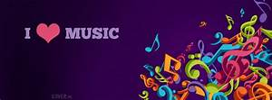 Facebook Covers I love Music | Facebook Covers | Timeline ...