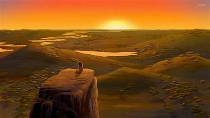 Lion King Wallpapers Simba Background 1080 Pride