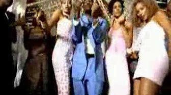 10 hip hop wedding entrance songs youtube