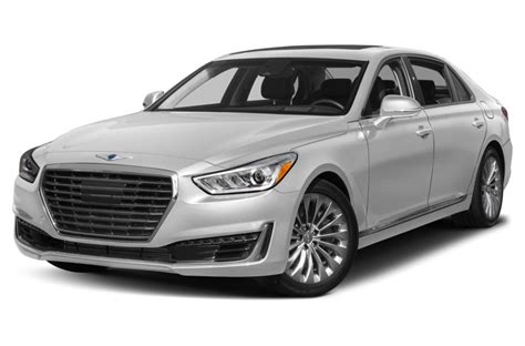 Genesis Car G90 by 2018 Genesis G90 Overview Cars