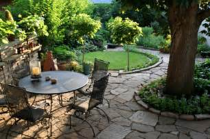 design patio patio designs the key element to enhance and accessorize the outdoor environment interior