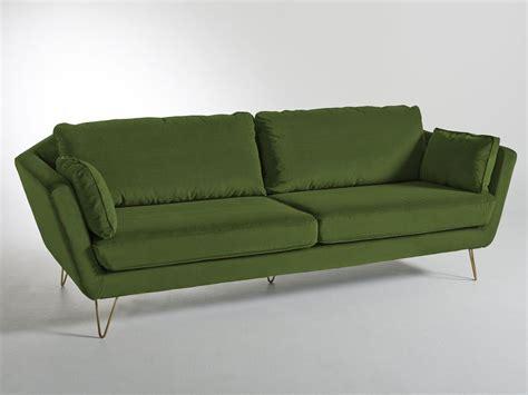 canapé 4 place un canapé 4 possibilités joli place