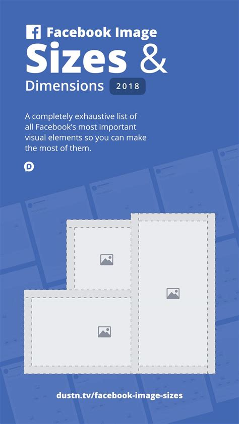 Image Size For Post Image Sizes Dimensions 2019 Everything You